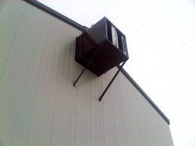 Pembina-Building-Ventilation-2