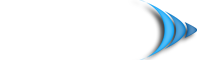 Spring Air Group of Companies
